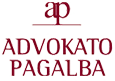 Advokatas Vilniuje